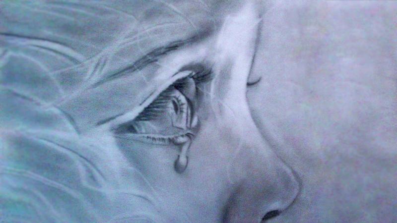 Плач во Врадже Стихи Е С Ананда Вардхана Свами