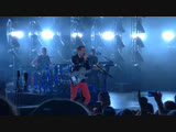 Muse - Break It to Me (Live at The Royal Albert Hall) PRO SOUND