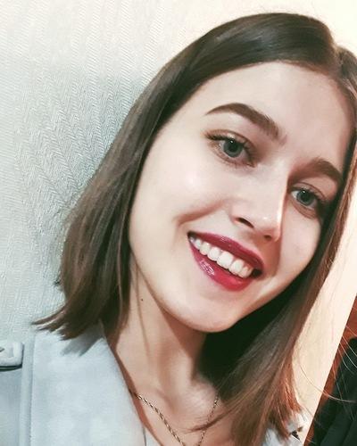 Евгения Чазова