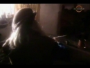 Тайная жизнь Елизаветы I BBC