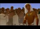 Иосиф - царь сновидений