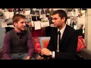 Live  Fujifilm: неформальная арт-дискуссия, X-E1, X-Pro1