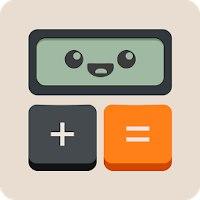 Калькулятор: Игра [Мод: подсказки]
