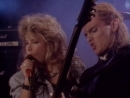 005 Samantha Fox Touch Me I Want Your Body