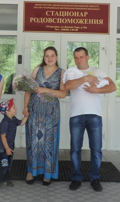 Галина Попкова