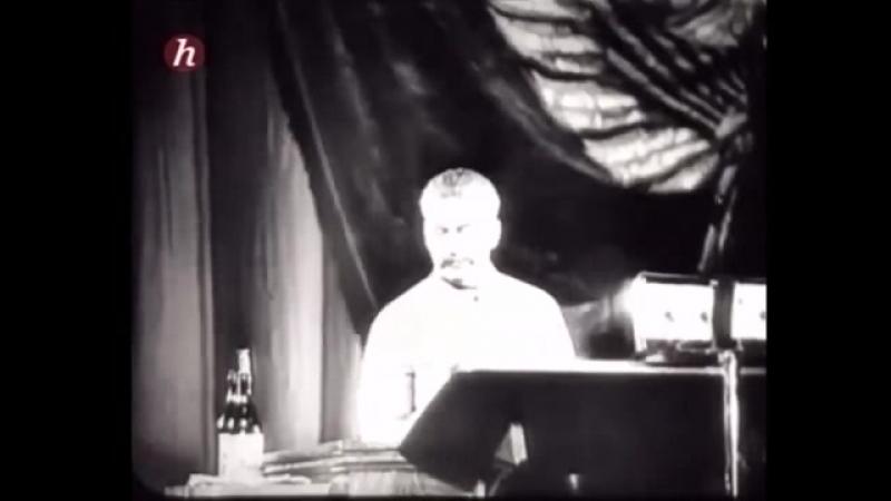 2 Hervé Ryssen les juifs le communisme et la révolution russe de 1917