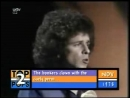 Leo Sayer I Cant Stop Loving You