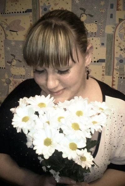 Оличка Коган, 12 апреля , Донецк, id122698041