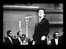 Иосиф Кобзон - Вот снова этот двор (1968)