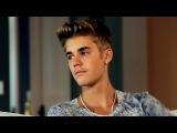 Justin Bieber #NEW Trailer