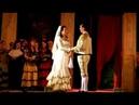 Apostol Milenkov Nadia Krasteva - Si tu maimes, Carmen ~ Ah! je taime, Escamillo - Varna 2011