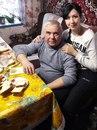 Виктория Терещенко фото #27