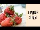 Магазин фруктов и овощей НА ЗДОРОВЬЕ