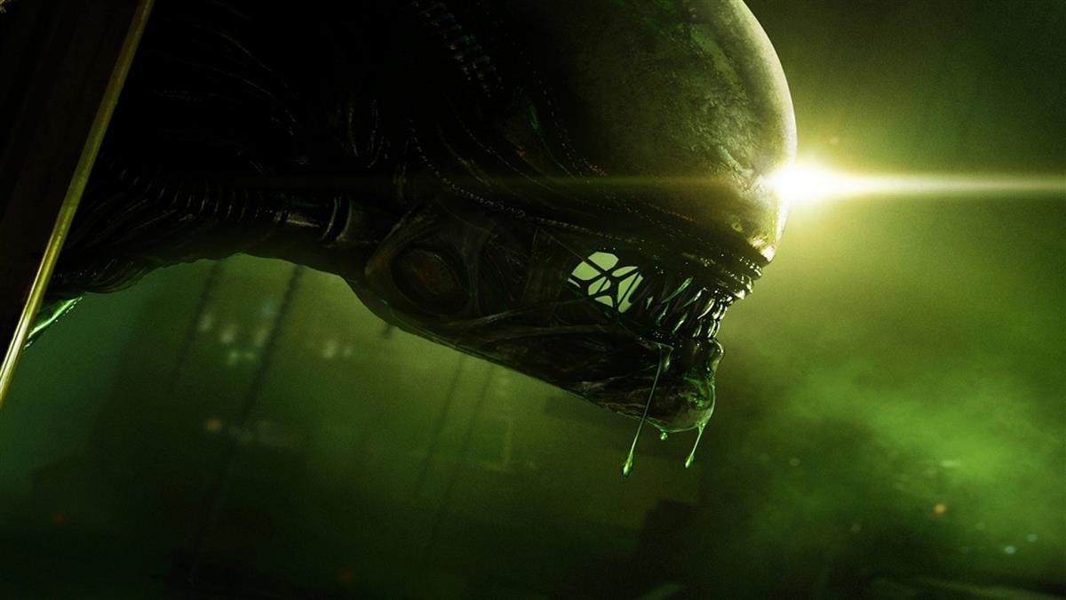 20th Century Fox после шквала критики от анонса Alien Blacko