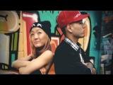 J. Cole - Power Trip ft. Miguel (Remix by J-REYEZ X LYDIA PAEK)
