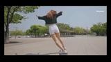 Jay Sean - Ride It(Dj Kapral Remix) Video Edit