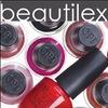 Beautilex - Лаки CND Shellac, Vinylux