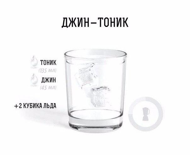 https://pp.vk.me/c7011/v7011796/1332f/Q5m3ODL9UZM.jpg