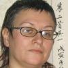 Татьяна Муртазина