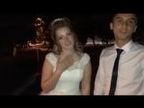 13.07.18 Наташа и Руслан