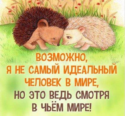 Фото №456266117 со страницы Тамары Лобунец