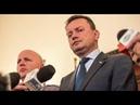 ✔ Польша получила от США неприятный сюрприз вместо военной базы