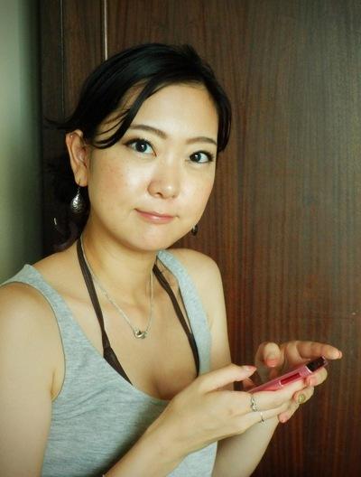 Sonoko Tanaka