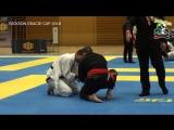 Roger Gracie Cup 2018 Tokyo black belts 5