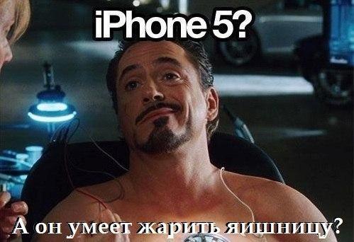 http://cs309716.userapi.com/v309716359/872e/CXECAhAGSAw.jpg