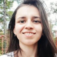 Динара Иванова-Асралиева