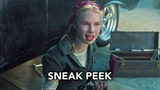 Riverdale 3x08 Sneak Peek #2