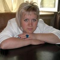 Вера Симпелева, 19 августа 1985, Санкт-Петербург, id33469139