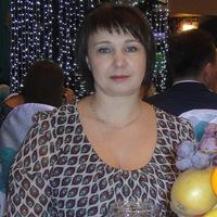 Людмила Шаройко