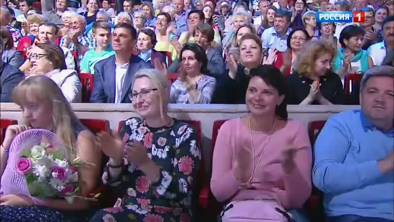 Короли смеха 🎄 Новые русские бабки. Новогодняя юмористическая программа