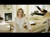 73 Questions With Nicole Kidman _ Vogue (1)