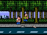 River City Ransom (NES) Playthrough - NintendoComplete