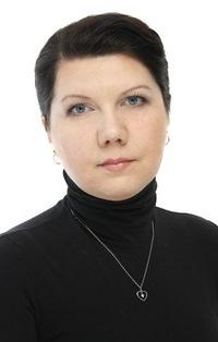 Виктория Платонова, 10 сентября , Верхнеднепровский, id29059927