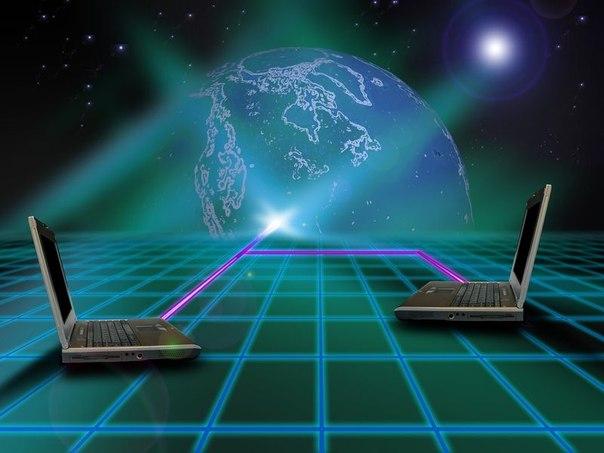 Китайские ученые научились выходить в Интернет через лампочки. | программа навигации навигационная система Навигационная программа Автомобильная навигация Wi Fi Li Fi GPS устройства GPS навигация gps навигатор