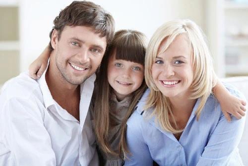 Плюсы и минусы быть единственным ребенком в семье