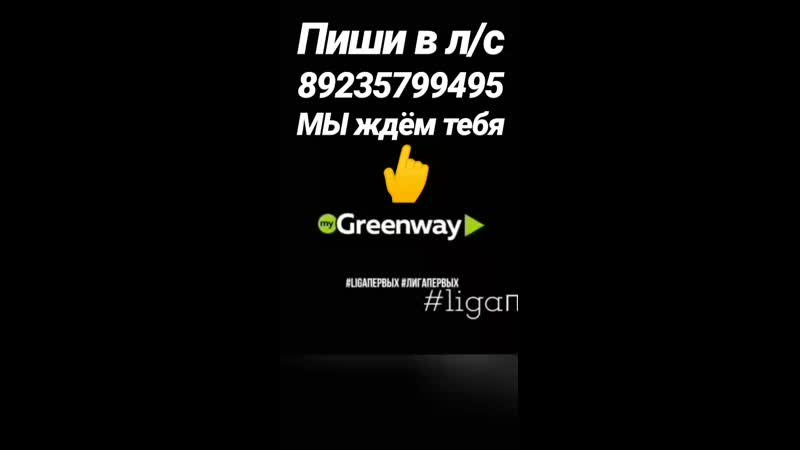 VID_56230315_201300_204.mp4
