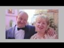 Красивое видео свадьбы. Хотите так же Для заказа видеосъемки отправляйте сообщение в ЛС.Счастливая невеста и влюбленный жен