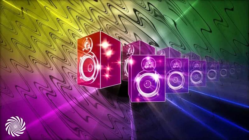 DJ Chris Pilee TesseracTstudio Podcast 04 - Progressive Trance Mix
