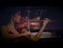 Vanessa Mae - Toccata and Fugue to 432 Hz..mp4