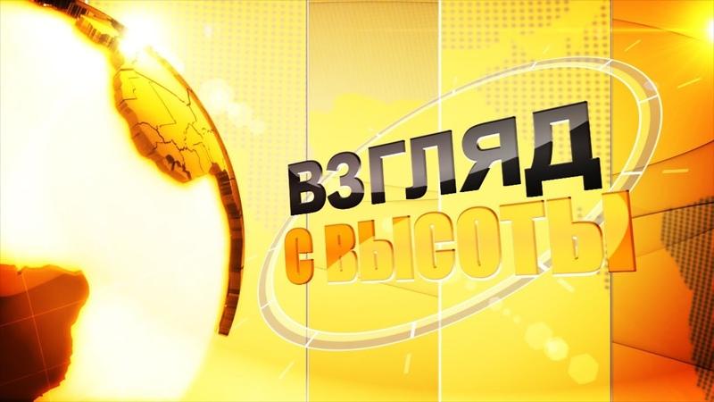 Развели бедлам закоулки рынков Волгограда вселяют страх и ужас