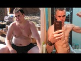 как похудеть после 30. без диет, таблеток и врачей.