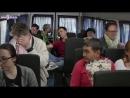 Мурат Гайсин Көлмә көлмә татарский клип