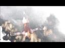 Brass Box Tragedy A Prayer Official Video