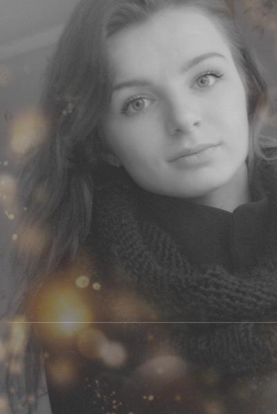 Екатерина Торопова, 17 апреля , Чебаркуль, id156584339