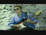 Вячеслав Быков - Любимая моя (видеоклип) HD
