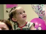 Международный день защиты детей со звездами ТНТ